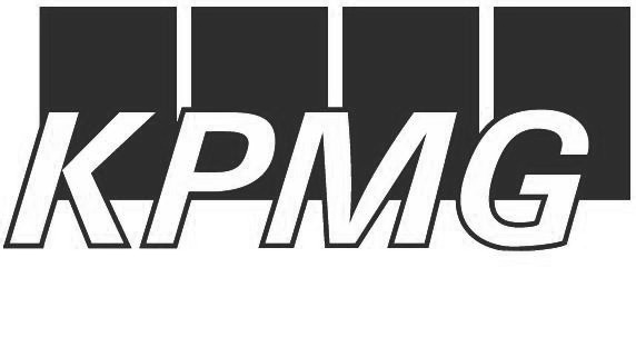 KPMG_logo (1) copy