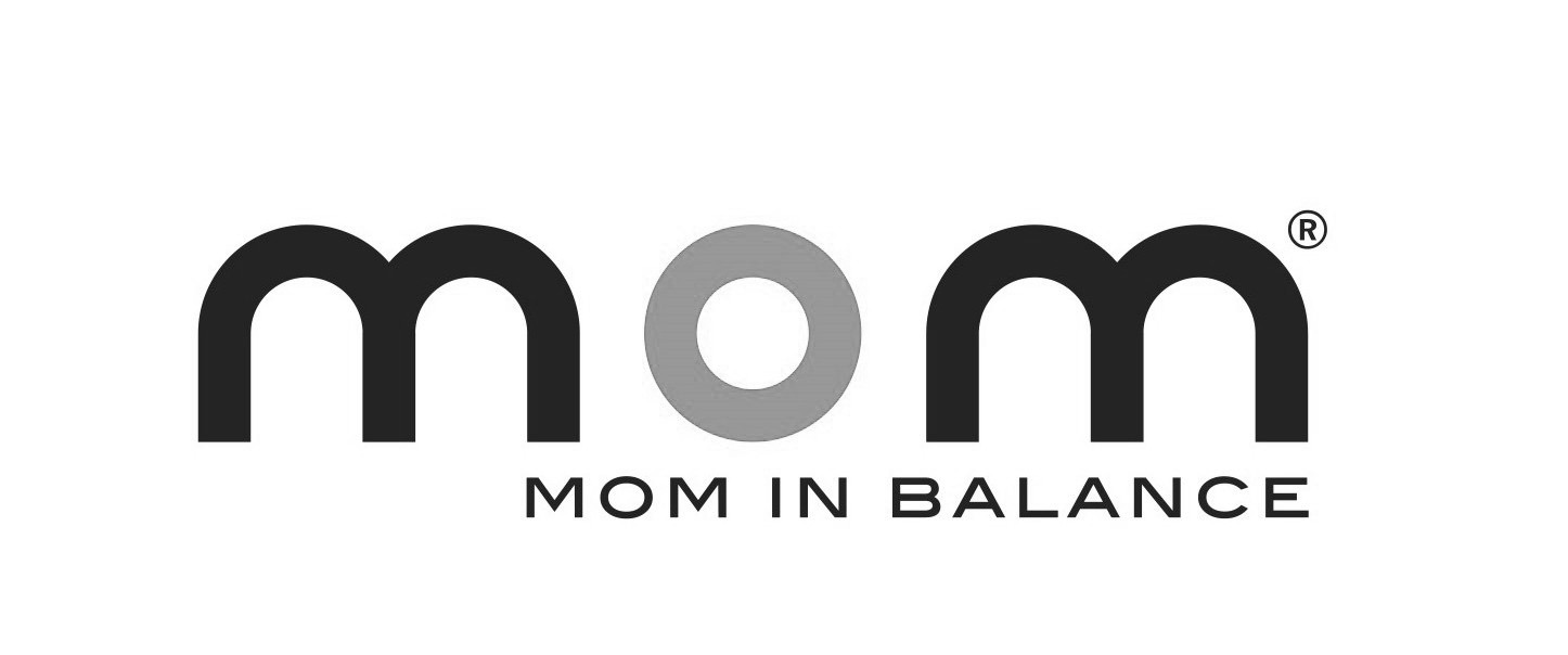 Mom in Balance logo copy