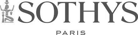 logo sothys (1) copy