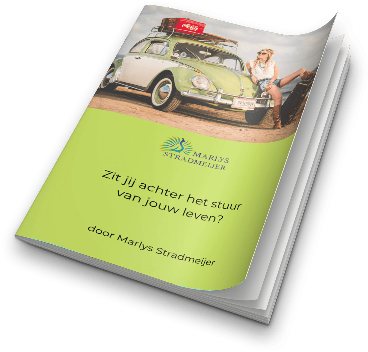 gratis e-book marlys stradmeijer